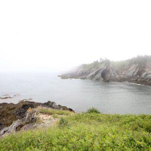 Smuggler's Cove – Meteghan, NS