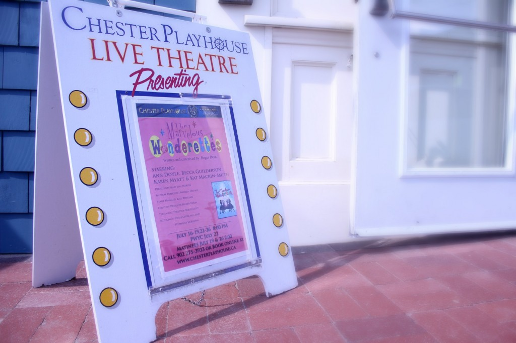 chesterplayhouse6