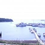 Big Tancook Nova Scotia