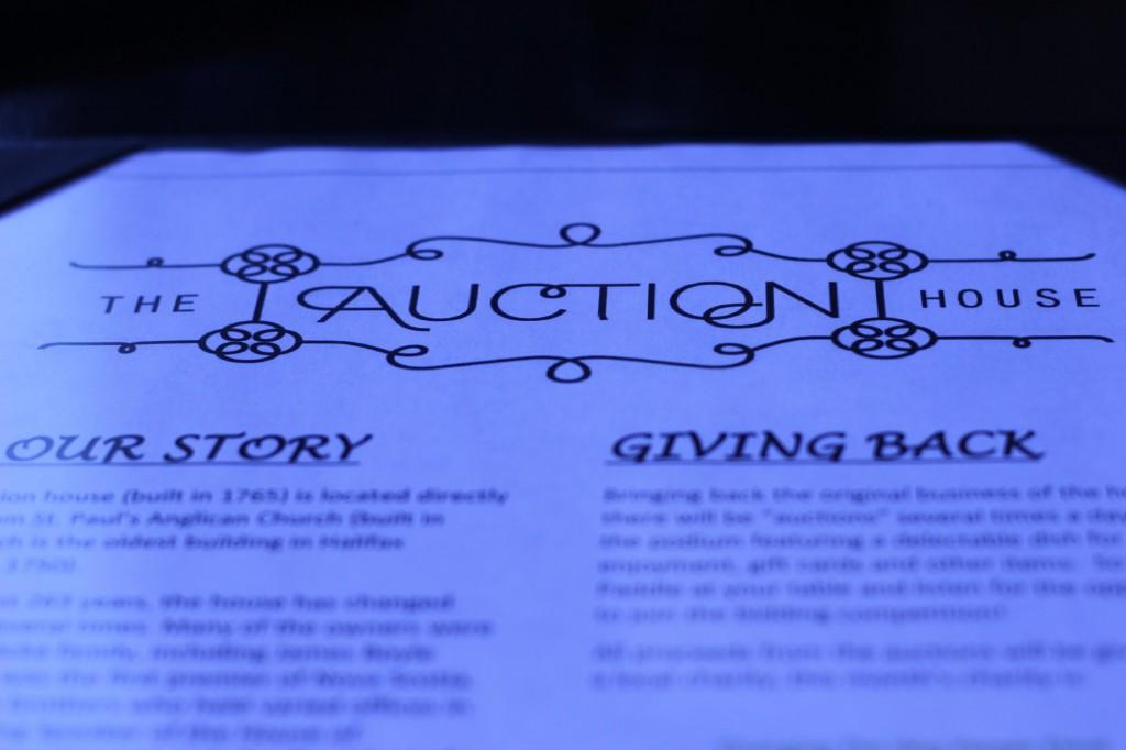 auctionhouse5