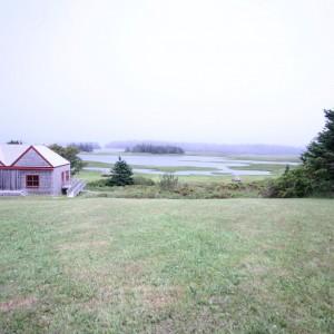 TheHistoricalAcadianVillageof Nova Scotia – Lower West Pubnico