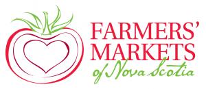 FMNS Logo-white-01