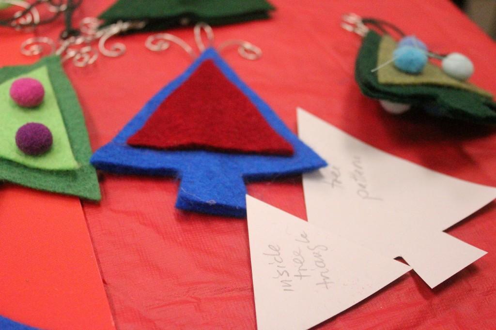 Handmade Holidays Halifax Free Christmas Activities