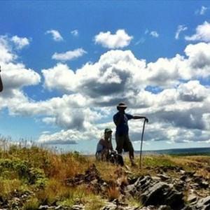 The 3 Peaks Challenge – Cape Breton Highlands