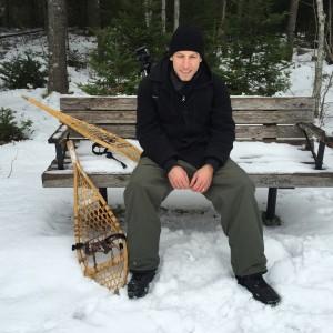 Free Snowshoe Rentals in Nova Scotia