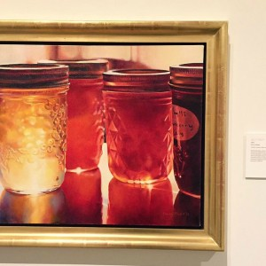 Free Thursdays at the Art Gallery of Nova Scotia