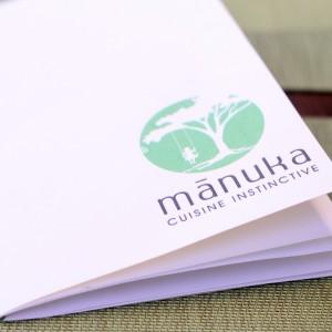 Manuka Restaurant – Moncton, NB