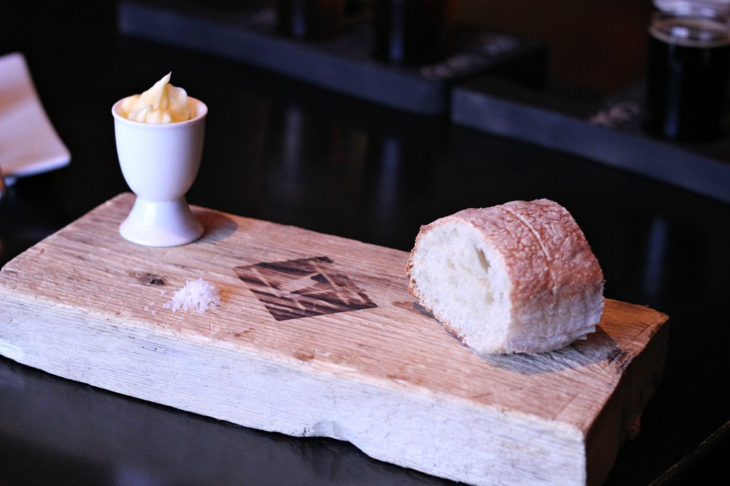SJAH_Bread