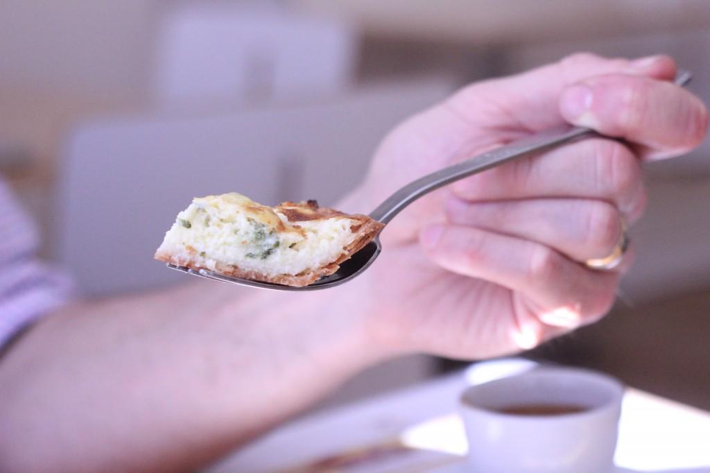 La Boulangerie Shediac