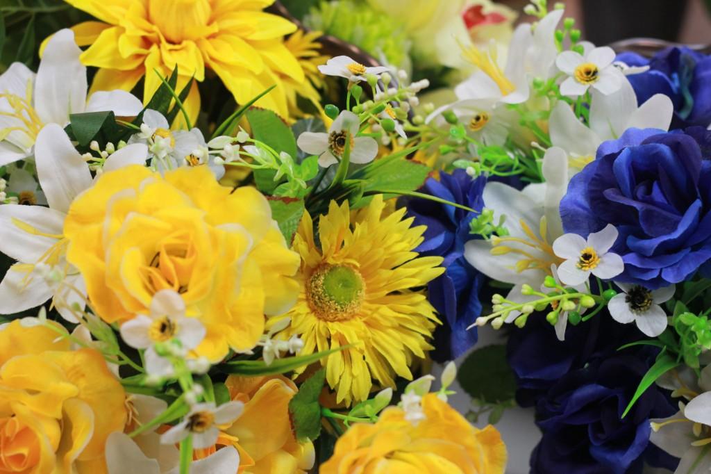 Oscars Flowers and Gifts Nova Scotia