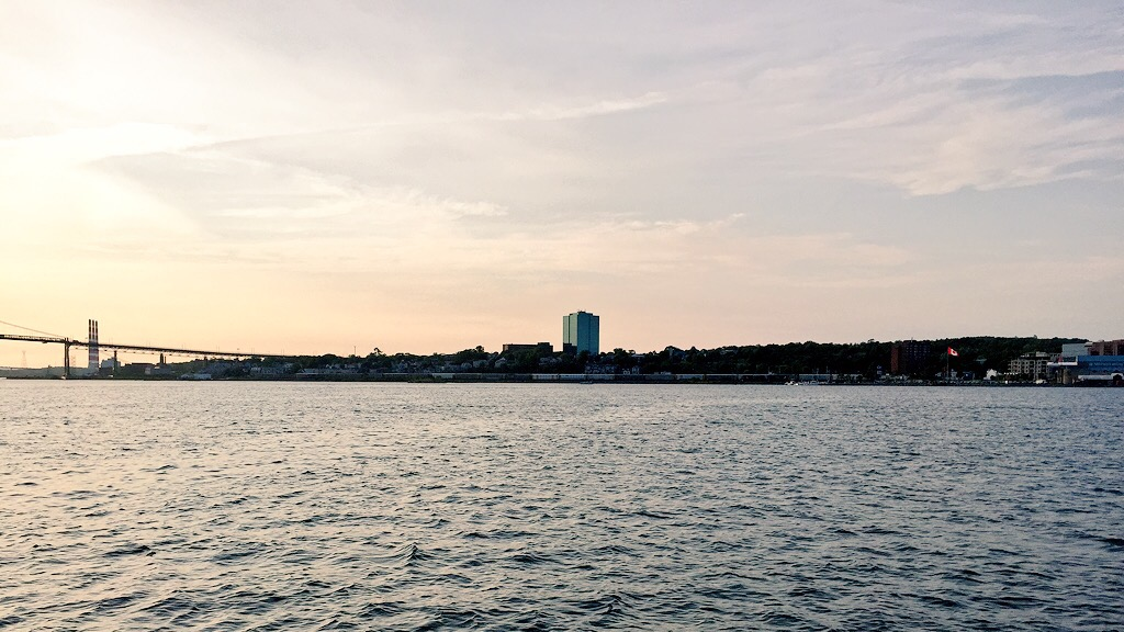 What to do in Halifax Nova Scotia