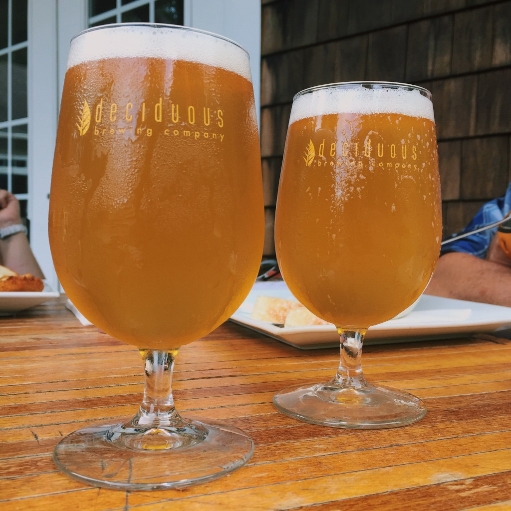 WHYM Craft Beer Portsmouth New Hampshire
