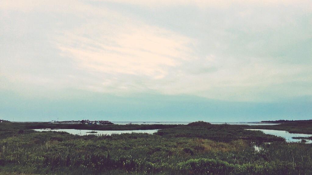 Port Medway Nova Scotia
