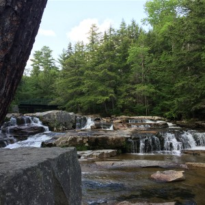 8 experiences that will make you want to summer in Jackson, NH