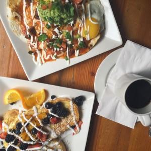 Britt's Pub & Eatery – Saint John, NB
